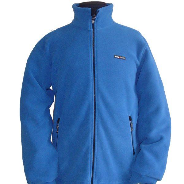 Basic Jacket 250