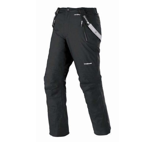 Pantalon Korgas