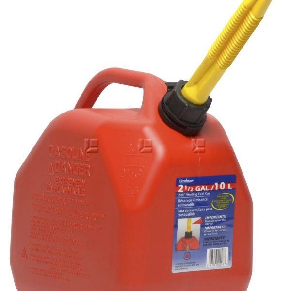 bidon-combustible-10-litros