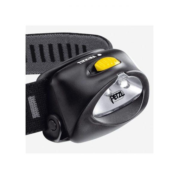 tikkina-black-2-led