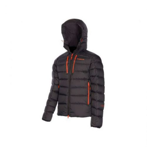 chaqueta-trx2-850-pro
