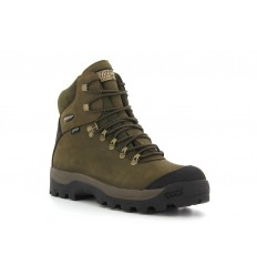 chiruca-urales-force-01-gore-tex